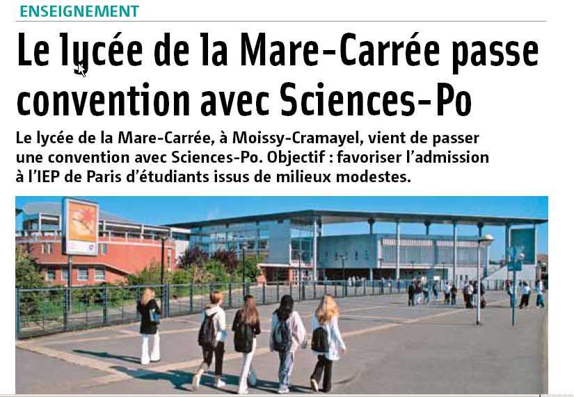 science-po-1