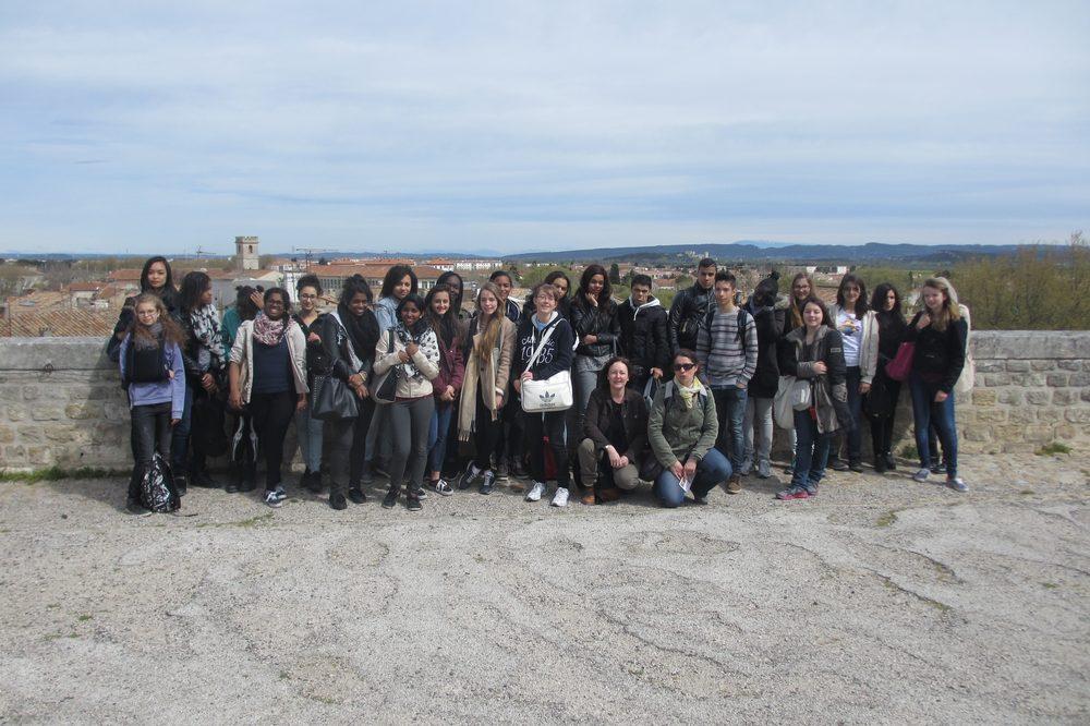 Arles-2015-1 2