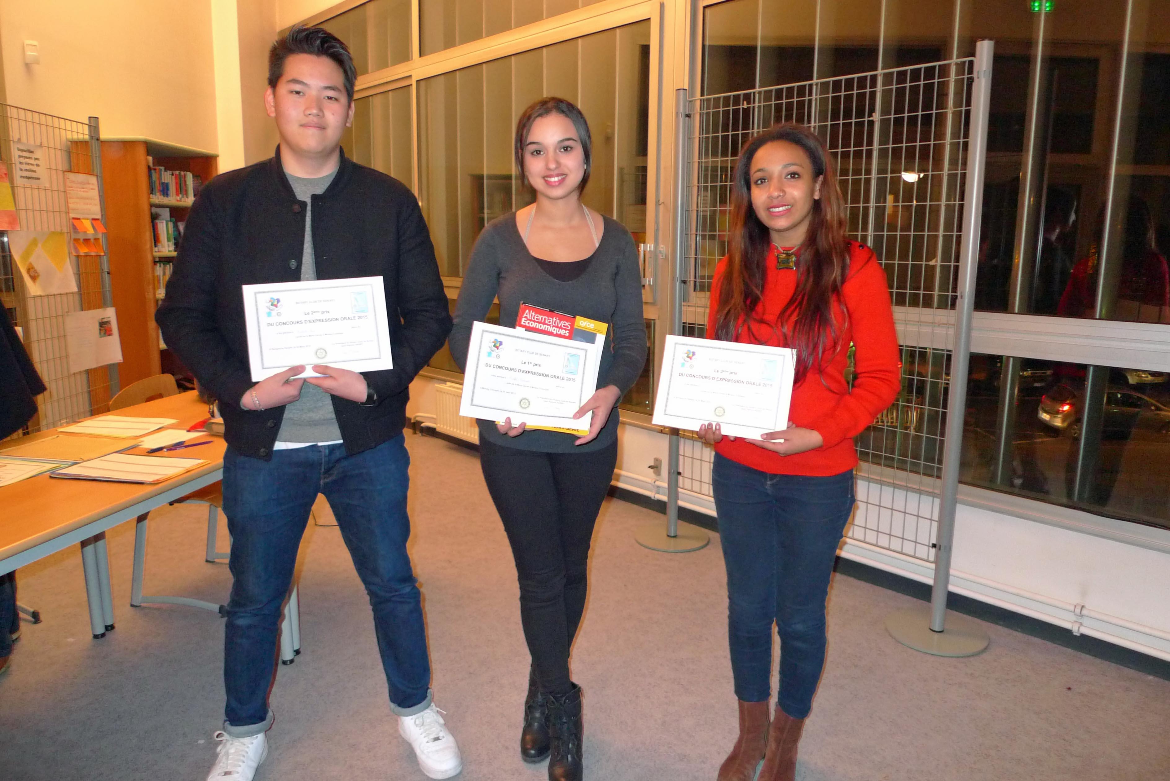 Sc-Po-concours 2015-2