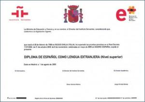 diploma dele-300x211